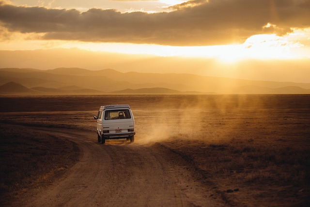 Czym najakuratniej podróżować do pracy czy na wakacje osobistym samochodem tak czy nie?