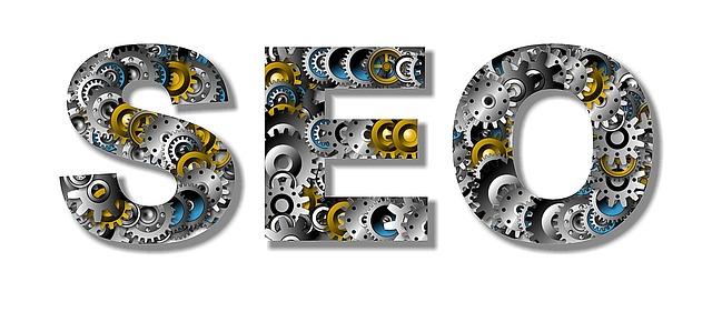 Znawca w dziedzinie pozycjonowania ukształtuje stosownapodejście do twojego biznesu w wyszukiwarce.